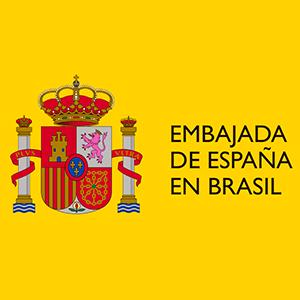CONSEJERÍA EDUCACIÓN GOB.ESPAÑA <br/> BRASIL