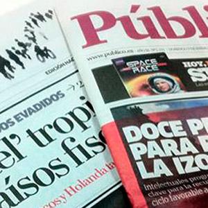 DIARIO PUBLICO