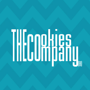 THE COOKIES COMPANY